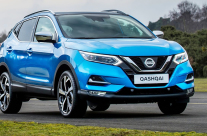 NISSAN QASHQAI 1.6 Dci 130 2wd Business Automatico